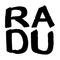 Radu's Store