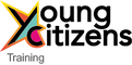 Young Citizens Training