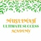 Muslimah Ultimate Success Academy