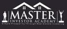 Master Investor Academy