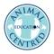 Animal Centred Education