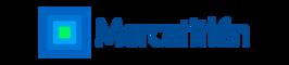Mercatitlán