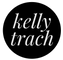 Kelly Trach's School