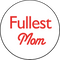 Fullest Mom Courses