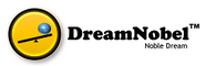 DreamNobel