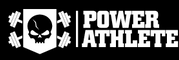 Power Athlete Academy