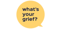 What's Your Grief - Iowa Donor Network