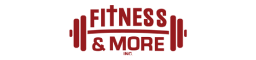 Fitness & More, Inc.
