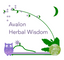 Avalon Herbal Wisdom