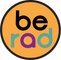 Be Rad Academy