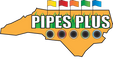 Pipes Plus Damage Prevention Training