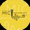 MICmusica
