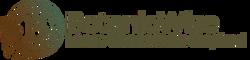 BotanicWise