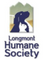 Longmont Humane Society