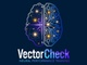 VectorCheck School