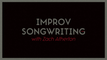 Instant Songwriting