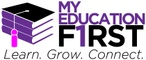 MyEducationFirst
