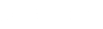JGAITPro - Cursos para Profesionales de TI