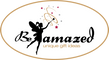 Beamazed - Unique Gift Ideas