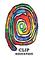 Clip Education  Formación Docente