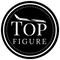 Top Figure Academy