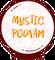 Mystic Poonam