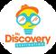 DiscoveryU