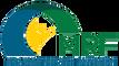 The Melanoma Education Institute