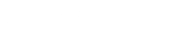 michelleanderseninc