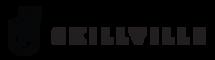 Skillville