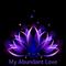 My Abundant Love