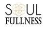 SOULFULLNESS