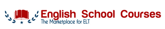 English School Courses
