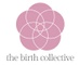 The Birth Collective