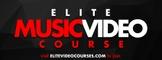 Elite Video Courses