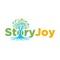 StoryJoy, Inc.