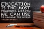 Legacy Educational Networks