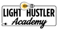Light Hustler Academy
