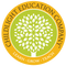 ChildLight Education Company