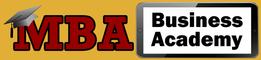 MBA Business Academy