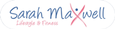 Sarah Maxwell Fitness & Lifestyle