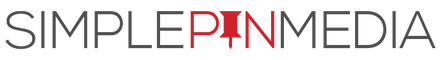 Simple Pin Media