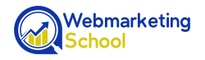 Webmarketing School