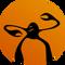 Cursos Programación Online - KeepCoding