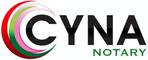 Cynanotary