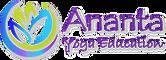 Ananta Yoga Education