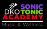 DKO Sonic Tonic Academy