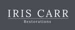 Iris Carr Restorations Ltd
