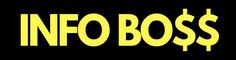 Info Boss Academy