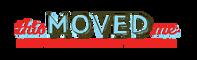 Movers - U
